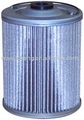fuel filters MannHummel P990