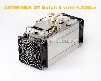 antminer s5 buy