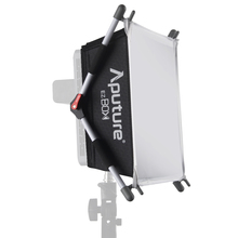 2016 Aputure Kit Softbox Facile Box