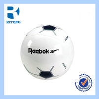 PVC Beach ball/inflatable giant 1m diameter toy ball