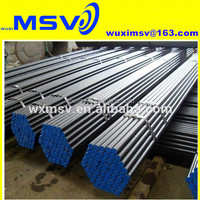 Seamless Boiler Pipe Schedule 40 Carbon