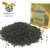 China green tea for Morocco the vert gunpowder 3505