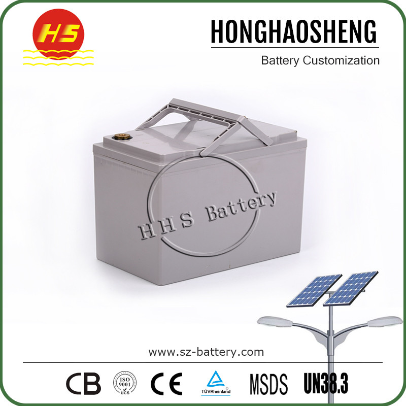 Factory price 48 Volt Battery pack 13S8P 18650 48v 16Ah ebike lithium ion battery for 1000w Electric Bike
