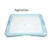 2019 waterproof disposable puppy pee pads