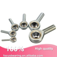 mechanical articulating Heim Joint Rod End Bearing Rose Joint