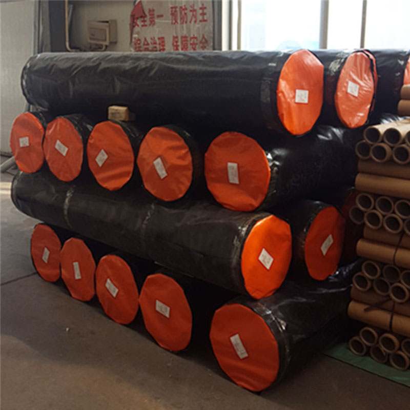 China Factory wholesale durable and high quality waterpoof PE tarp