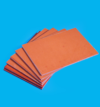 50mm bakelite sheet for electrical panel board price