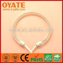 halogen bulb for flavorwave oven heat element