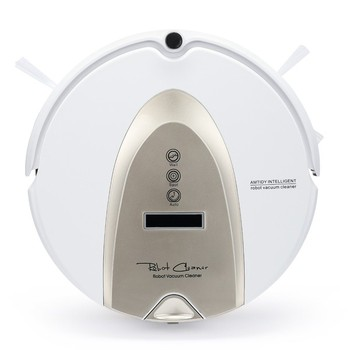 NEW ARRIVAL A330 robot vacuum cleaner, robotic clean, auto vacuum cleaner