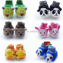 Free sample wholesale hot sale infant baby toys rattle