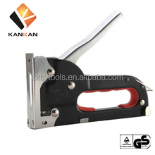 4-8mm Heavy Duty Staple Gun / Heavy Duty Tacking Gun