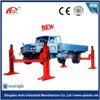 china alibaba mobile lift jack auto lighting lift