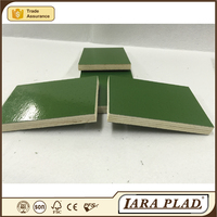 laminated marine plywood cheap concrete blocks shuttering plywood