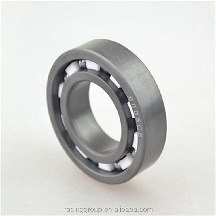 P4 grade high speed spindle bearing used for CNC machine tool ball bearing 7012 C