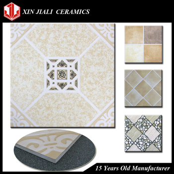 Standard Design Factory Supply Professional Made uganda tiles