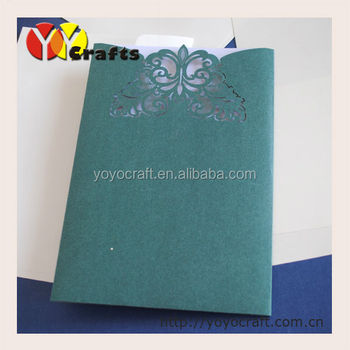 Inc112 Blackish Green Indian Engagement Invitation Cards Wedding Invitations In Chennai Reception