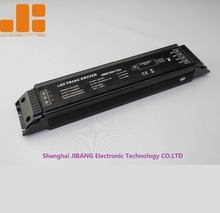Led driver LED power supply Triac Dimmable LED Driver 150W 12.5ACH Constant Voltage LED Power