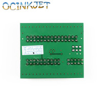 Ocinkjet Chip Decoder For HP 5000