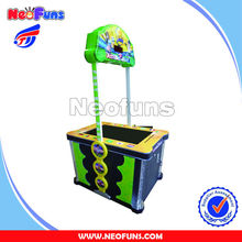 2014 new football game table cheap football table