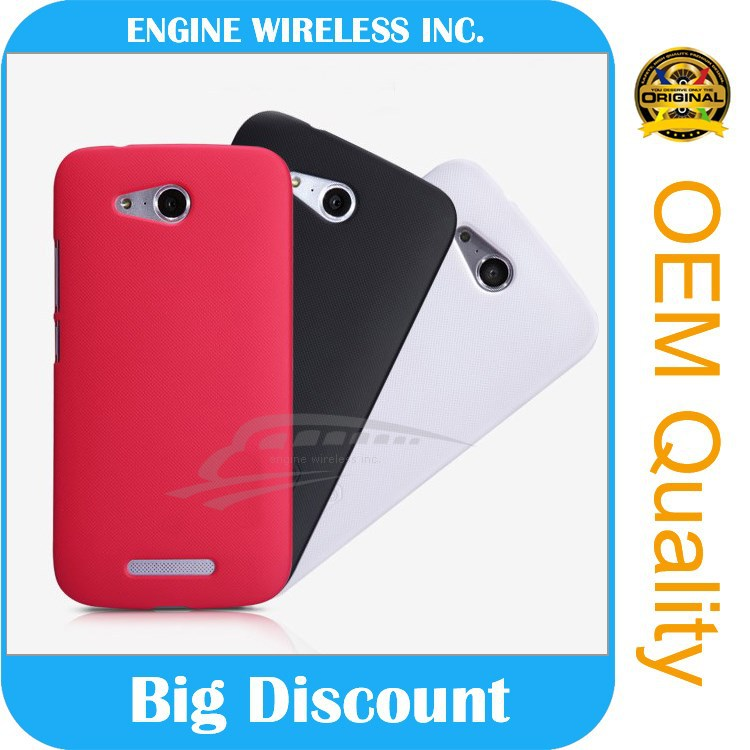 wholesale china factory case for huawei ascend g526