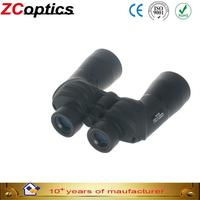 rubber eyecup binoculars telescope and binoculars protective cases made in China