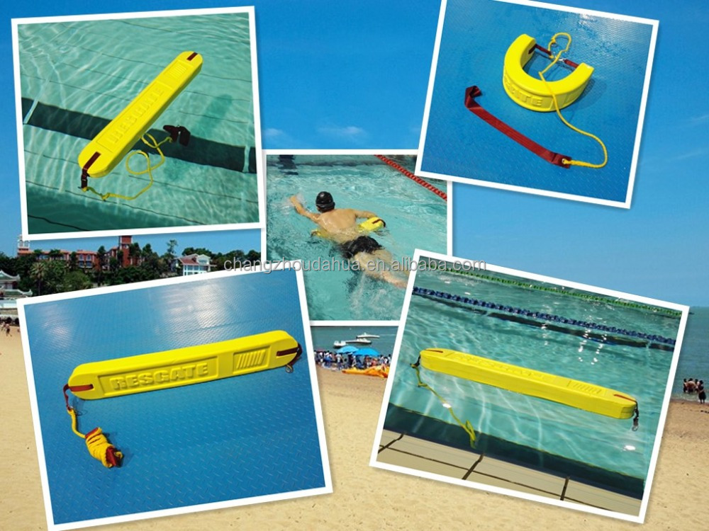 Surfing swimming and sports Floatation Device for water safety