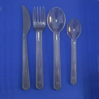 FS promotion High quality united cutlery