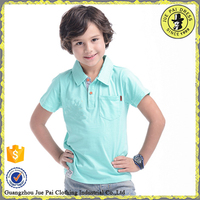 Best Quality Kids Clothing, Wholesale Boy Outfit, China Kids Clothes