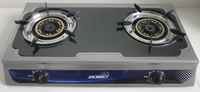 High quality Gas Stove, Durable cooking Gas Cooker, Gas Hob lighter BW-2059