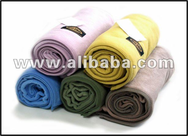 Blankets Military 100% Polyester - Original Made-in Korea