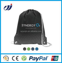 New fashion waterproof beach bag with pockets waterproof beach bag with zipper beach bag with cooler