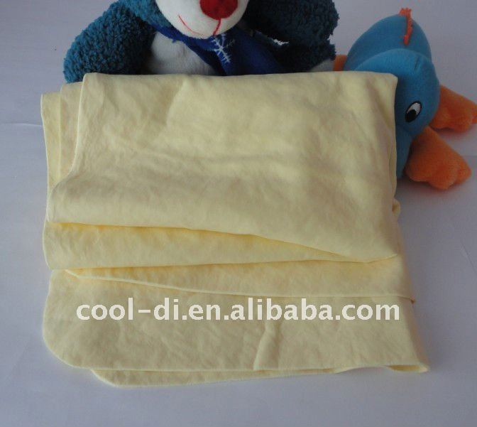 PVA pet bathing towel PBT01