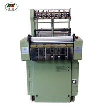 narrow fabric cotton twill tape weaving machine