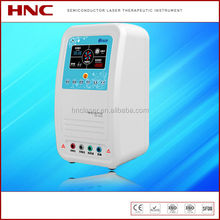 high voltage therapy for osteoarticular pain device neurology equipments