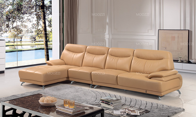 Alibaba Italian furniture manufacturers new model sofa sets