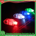 Led Projection Finger Light Customized