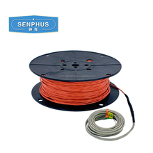 ceiling heating cable