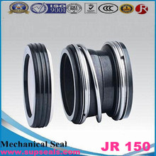 Mechanical Seal Flowserve Type 150 Mechanical Seal