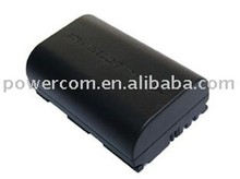For digital camera battery LP-E6 Fit digital cameras models: EOS 5D Mark II/EOS 7D