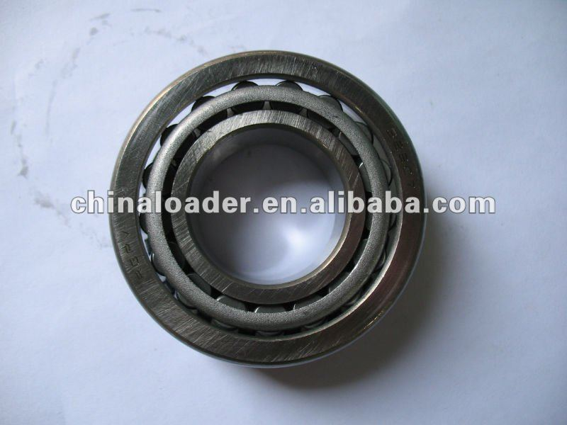 Spare parts of Sale Cheap -Ruleman,construction machine/equipment spare parts