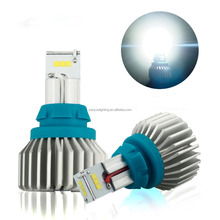 Free ship sanyou 2pcs1000 lumens Extremely Bright Canbus Error Free 921 912 T10 T15 9PCS CSP LED Bulbs For Backup Reverse Lights