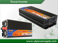 dc ac inverter 1000w dc-ac pure sine wave power inverter circuit diagram