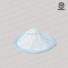 Factory professional supply Sodium methylparaben CAS:5026-62-0 for preservatives