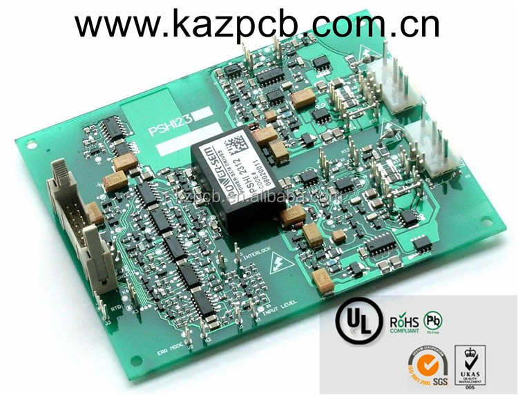 Lenovo motherboard led tv motherboard Copper Clad Laminate PCB liquid crystal display 94v0 pcb boards for Sale Scrap Electronics