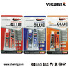 Visbella Multi-purpose Acrylic Epoxy AB Glue