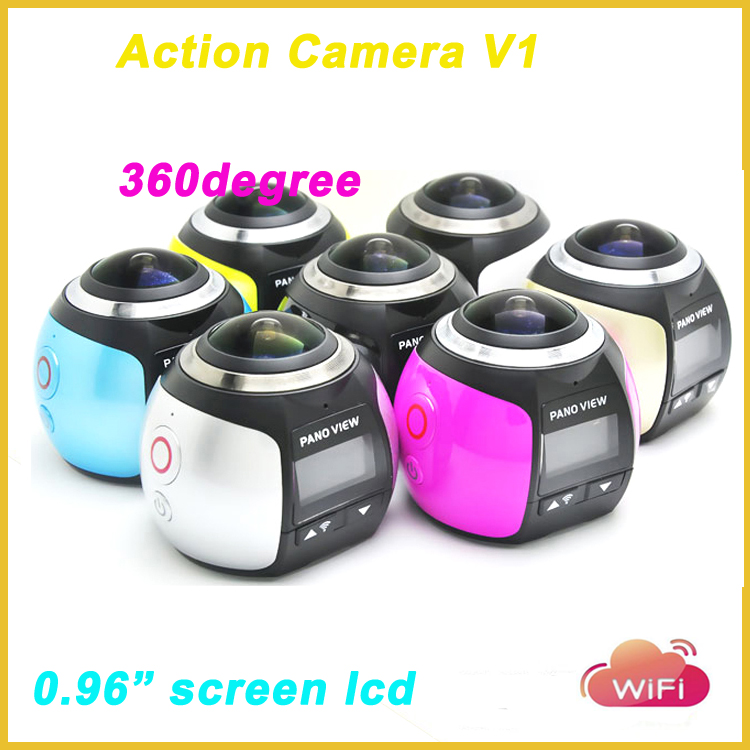 mini camera wifi,download aplikasi camera 360 untuk android,waterproof sport camera