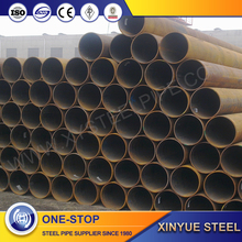 HOT Products LSAW STEEL PIPE MANUFACTUER