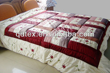Bedding Sets Including Sheet and duvet cover and pillowcase