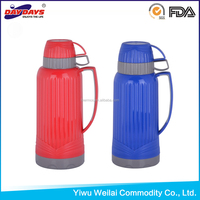 2015 hot selling Silicone Sleeve For Thermos