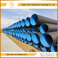 Trustworthy China Supplier 50Mm Hdpe Pipe